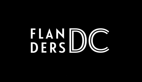Flanders DC: Analyses per sector